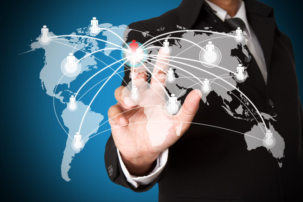 internet in comunication At internet communications inc, we strive to provide the best internet services, in speed and affordability, for franklin, indiana and surrounding area if you are like us, you care about both supporting local businesses and maintaining a high quality of life at home.